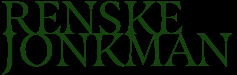 Renske Jonkman